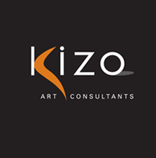 Kizo Art Consultants